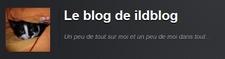 ildblog2