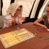 [03/08/2017] Alhambra das Würfelspiel