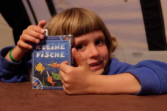 LE jeu des vacances par excellence, présenté par notre joueuse assidue, Leila !