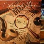 [24/08/2017] Sherlock Holmes Détective Conseil : Jack l'Éventreur & Aventures à West End – Scénario 5 – Le Docteur Goldfire #Spoil controlé