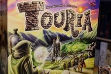 Touria250817-0000