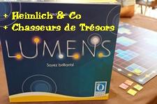 Lumens300917-0000