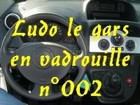 Podcast002-P