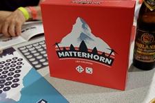 Matterhorn271017-0000