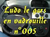 Podcast005-P