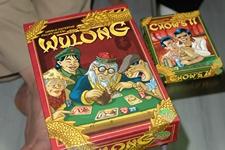 Wullong261017-0000