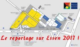 Essen2017-PlanP