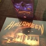 [31/10/2017] Halloween