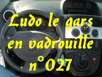 Podcast027