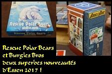 RescuePolarBears091217-0000
