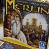 [13/01/2018] Merlin