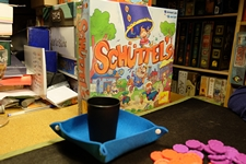 Schuttels170118-0000