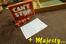 Majesty040218-0000