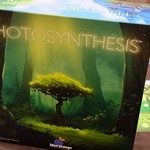 [17/02/2018] Photosynthesis