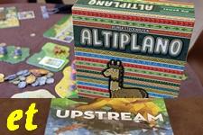 Altiplano030318-0000