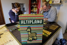 Altiplano180318-0000