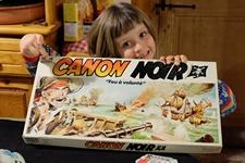 CanonNoir070318-0000