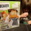 [28/02/2018] Dr. Beaker