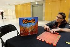 Kang230218-0000