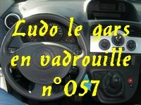 Podcast057-P