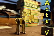 Altiplano200418-0000