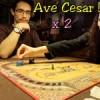 [30/03/2018] Ave Cesar X 2