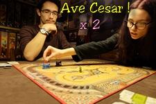 AveCesar300318-0000