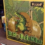 [16/04/2018] Dino Business