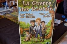 GuerreBoutons170418-0000