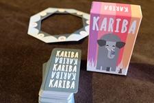 Kariba020418-0000