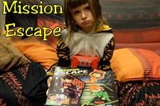 MissionEscape230318-0000