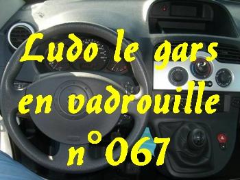Podcast067