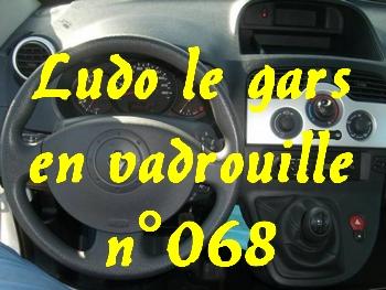 Podcast068