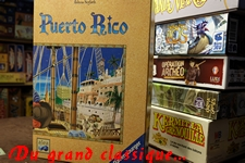 PuertoRico110518-0000