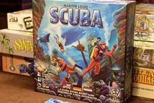 Scuba020518-0000