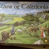 [21/07/2018] Clans of Caledonia
