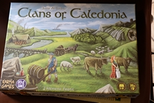 ClansOfCaledonia210718-0000