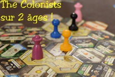 Colonists240718-0000