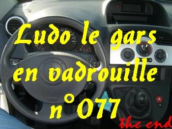 Podcast077
