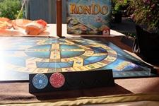 Rondo290718-0000