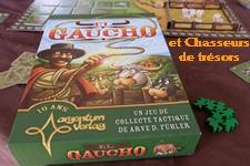 ElGaucho180818-0000