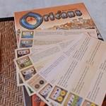[21/08/2018] Orléans + Neue Ortskarten 1 à 5