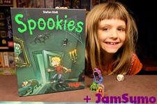 Spookies220818-0000