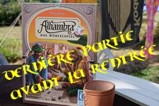 AlhambraWurfelSpiel020918-0000