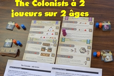 Colonists290918-0000