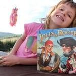 [12/09/2018] Jolly & Roger