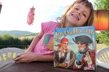 JollyRoger120918-0000