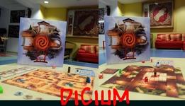 Dicium241018-0000