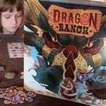 [30/09/2018] Dragon Ranch