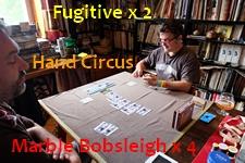 Fugitive301018-0000